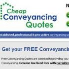 Conveyancing Lawyers - Cheap Conveyancing Quotes