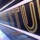 Sign Makers - G1 Signs & Print Glasgow