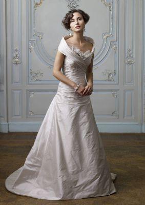 a65375bbc2 Sherri Hill 52839 Prom Dress Source · Prom Dresses UK Cheap Prom Gowns  Online Shops 1000wowcircle cf