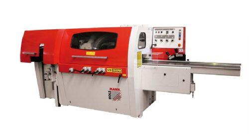 Holztechnik Machinery Services Ltd - Woodworking Machines Supplier in ...
