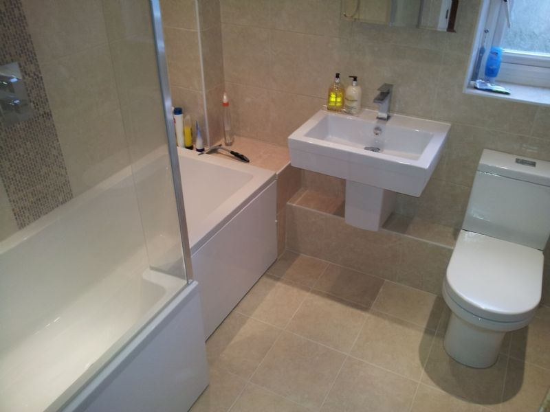 Bathroom Suppliers Bristol 28 Images Bathroom Suppliers Bristol 28 Images Bathroom Design