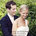 Wedding Photographers - Tracy Williams Photography