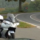 Motorcycle Couriers - NJS Motorcycle Couriers Kent