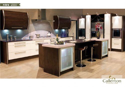 Kitchen Matters Kitchen Designer In Oldbrook Milton Keynes Uk
