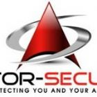 Bodyguards - Altor-Secure Ltd