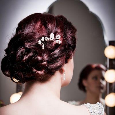 Bridal Hair And Makeup Reviews : Beauty Call - Hair and Makeup Artist Agency - Wedding Hair ...