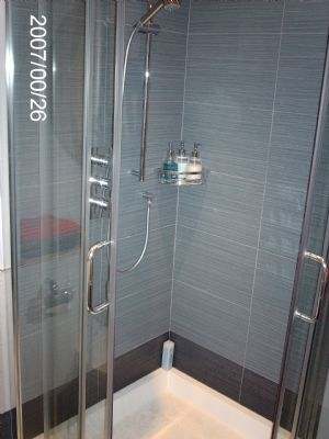 dig24 bathrooms bathroom fitter in giffnock glasgow uk