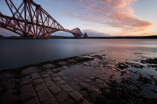 lead work courses scotland