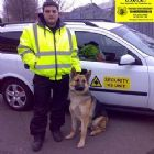 Bodyguards - Guard Dog Security ltd