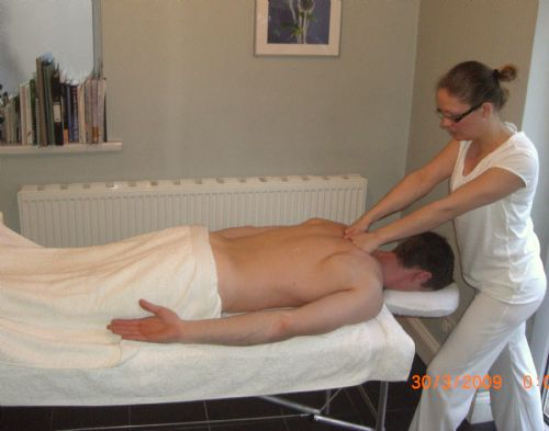 massage in oslo sensual massage
