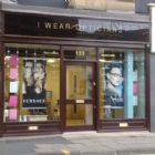 clothing and accessories - I Wear Opticians Yorkshire Ltd