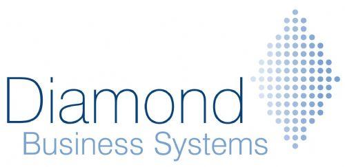 business profiles diamond