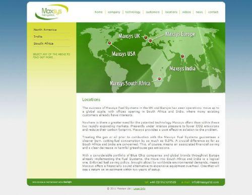 Copywriting Agency in Birmingham Al