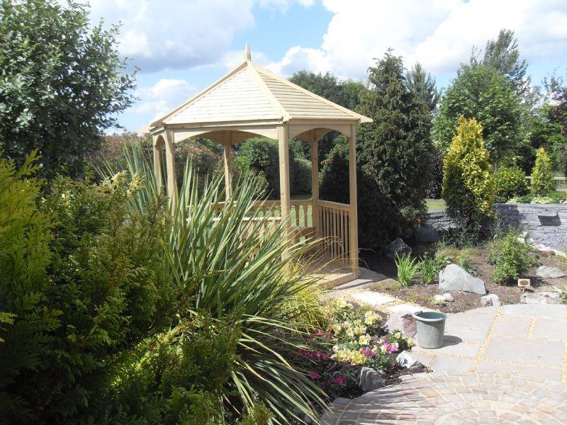 Garden Landscape Design Newcastle U2013 Izvipi.com
