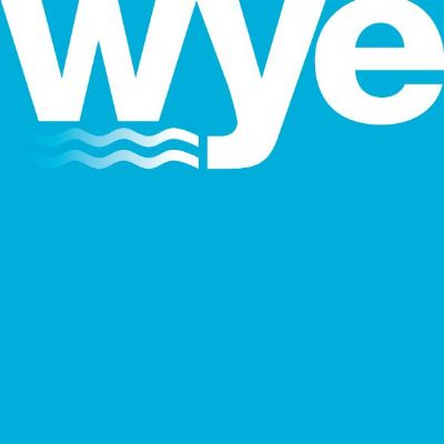 Logo created for Wye Residentials - Graphic Designers High Wycombe