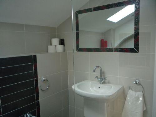 I C Plumbing Solutions Heating Installer In Newcastle Newcastle Upon Tyne Uk