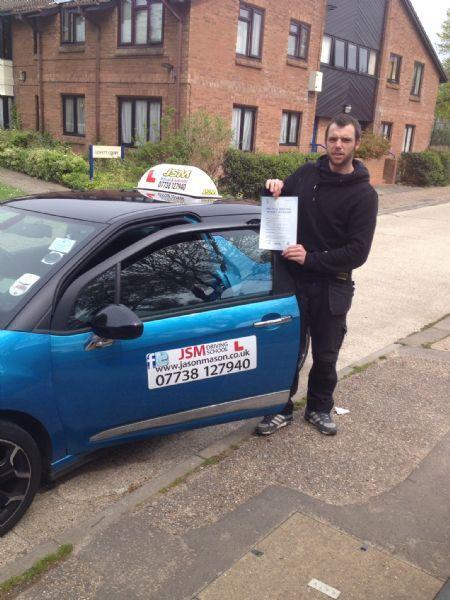 Jsm driving school ltd driving instructor in worthing uk for Motor city driving school