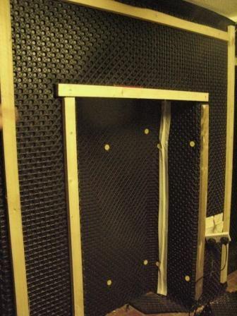 garratt 39 s damp timber ltd damp proofing company in abbots langley