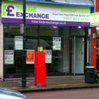 Pawnbrokers - Trade Exchange