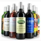 Wine and Beer Wholesale - Brand Wines Ltd