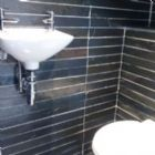 bathroom fitters - brightspace