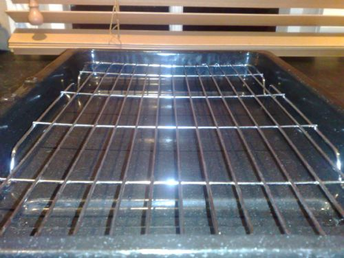 Fresh oven cleaning oven cleaning company in bradford on avon uk - Clean oven tray less minute ...