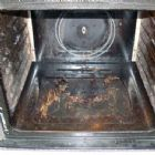 Oven Cleaning - Fresh Oven Cleaning