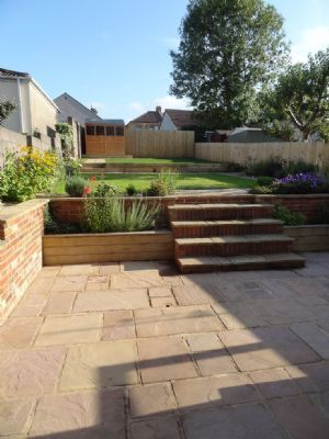 22 impactful Garden Design Jobs Bristol izvipicom