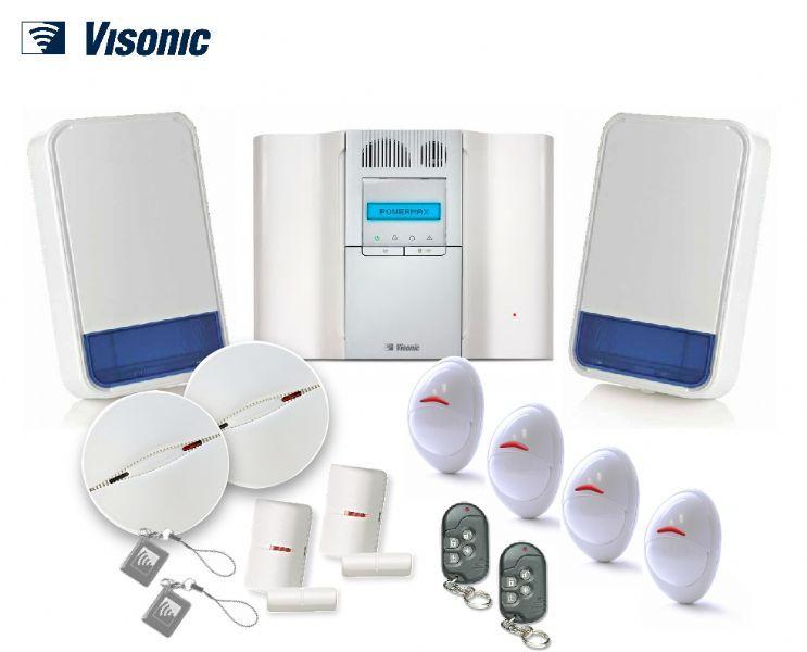 wireless alarm system wireless alarm system manchester. Black Bedroom Furniture Sets. Home Design Ideas
