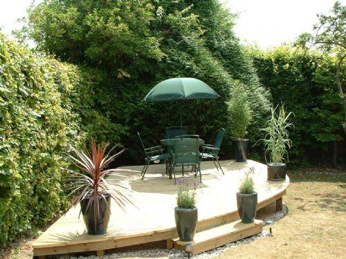 27 Creative Landscape Garden Orpington U2013 Izvipi.com