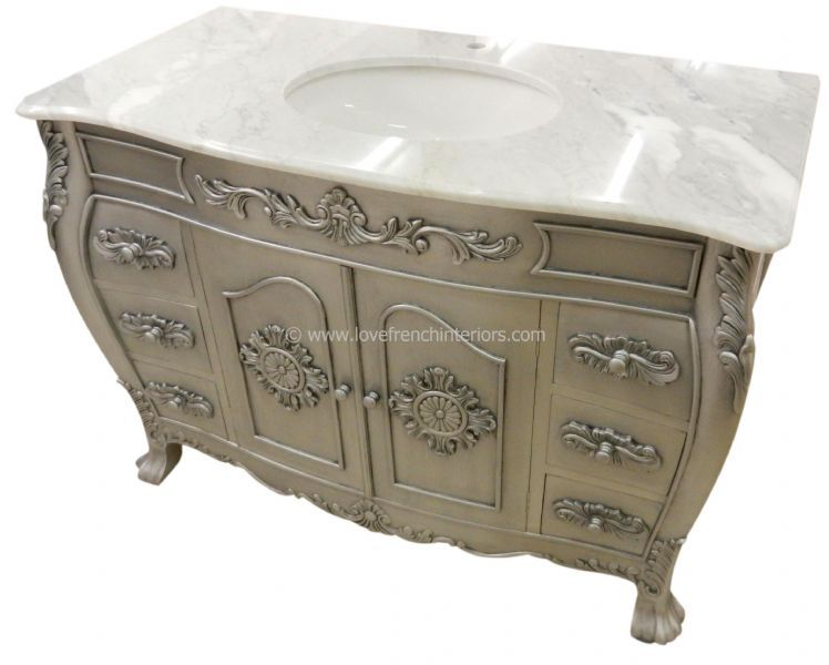 Love french interiors french style furniture shop in for French style furniture stores