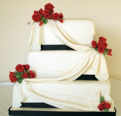 Wedding Cake Prices 89 Ideal Wedding cakes prices southampton