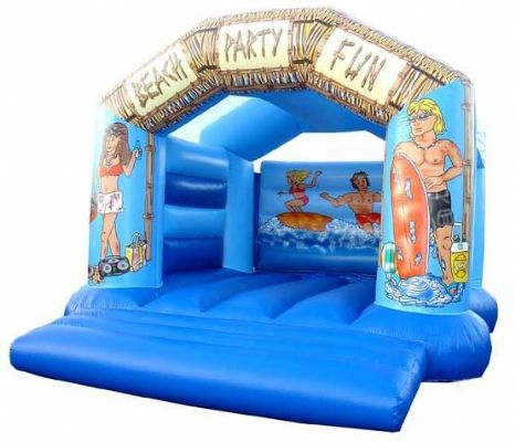 farnborough and adult parties jpg 422x640