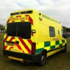 Event Medical Cover - WANT Medical Services