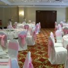 Wedding Services and Planning - Wild Orchid Venue Dressing