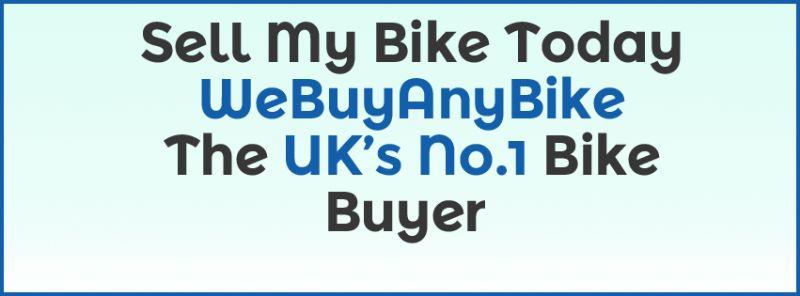 honda motorcycle dealers manchester uk