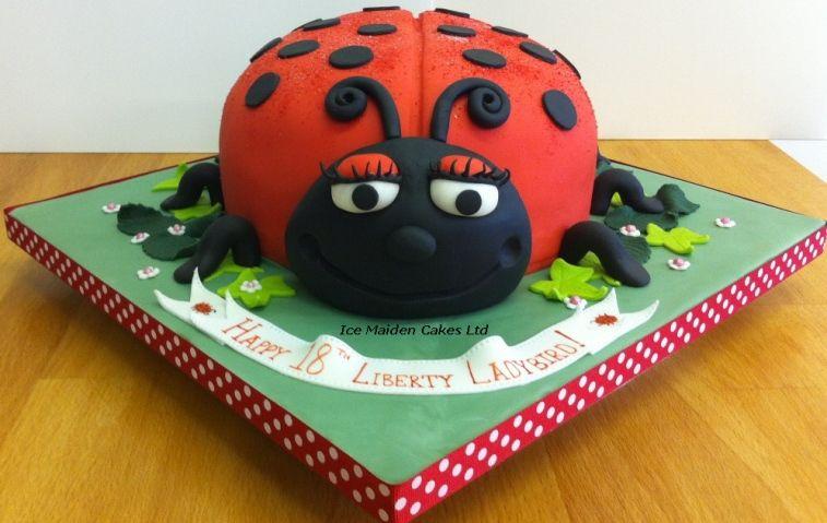 Yeovil Cake Decorating