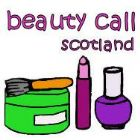 beauty - Beauty Call