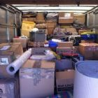 removals and relocation - IVAN Removals