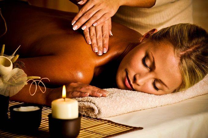eroticheskiy-massazh-spa
