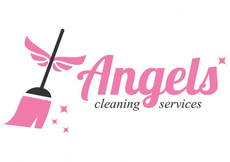 Home Cleaning Services Glasgow
