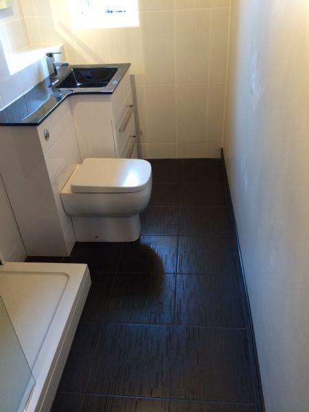 Jsl Plumbing Services Ltd Plumber In Bearsden Glasgow Uk