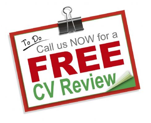 Cv writing service uk reviews