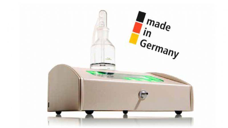 buy airnergy machine