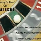 Anger Management Courses - County Practice Hypnotherapy