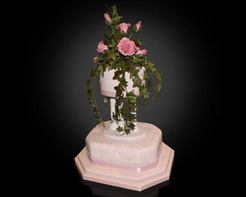 The Cake Artist Littlehampton : The Cake Artist - Cake Designer in East Preston ...