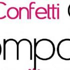 Wedding Services and Planning - The Confetti Cone Company