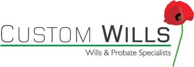 Cheap and Free Wills