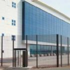 Data Centres - MDS Technologies Ltd