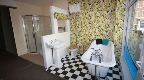 Bathroom Inspirations Plumber In Plymouth Uk